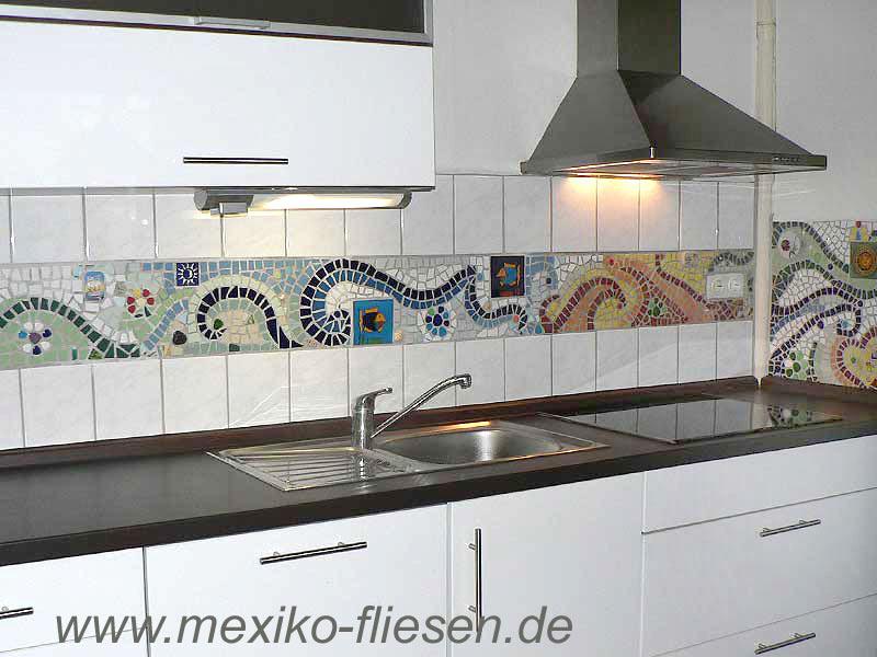 fensterbank mosaik raum und m beldesign inspiration. Black Bedroom Furniture Sets. Home Design Ideas