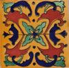 Fliese 10x10 - Azalea