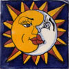 Fliese 10x10  - Eclipse dulce